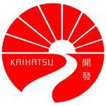 Mentale en fysieke weerbaarheidstrainingen | Kaihatsu